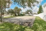 1125 White Oak Circle - Photo 39