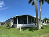 1011 Royal Palm Drive - Photo 10