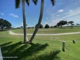 1011 Royal Palm Drive - Photo 14