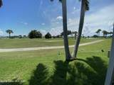 1011 Royal Palm Drive - Photo 15
