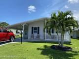 1011 Royal Palm Drive - Photo 2