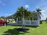 1011 Royal Palm Drive - Photo 3