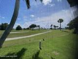 1011 Royal Palm Drive - Photo 45