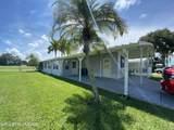 1011 Royal Palm Drive - Photo 6