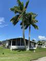 1011 Royal Palm Drive - Photo 7