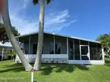 1011 Royal Palm Drive - Photo 8