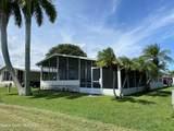 1011 Royal Palm Drive - Photo 9