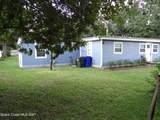 2521 John Young Parkway - Photo 29