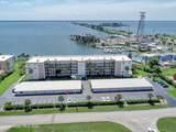 3873 Banana River Boulevard - Photo 2