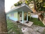 423 Wilson Avenue - Photo 1