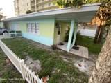 423 Wilson Avenue - Photo 2