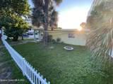 423 Wilson Avenue - Photo 4