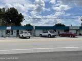 1008 Florida Avenue - Photo 2