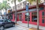 1435 Harbor City Boulevard - Photo 61