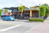 1435 Harbor City Boulevard - Photo 62