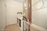 4047 Meander Place - Photo 25
