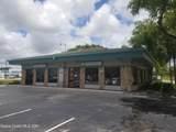 846 Cocoa Boulevard - Photo 1