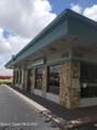 846 Cocoa Boulevard - Photo 2