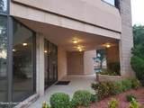 815 Washington Avenue - Photo 1