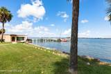 115 Indian River Drive - Photo 35