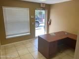 2825 Business Center Boulevard - Photo 2
