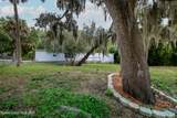 618 Ridgewood Drive - Photo 16