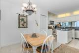 2065 Highway A1a - Photo 11
