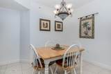 2065 Highway A1a - Photo 12