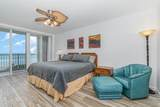 2065 Highway A1a - Photo 13