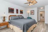 2065 Highway A1a - Photo 14