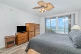 2065 Highway A1a - Photo 15