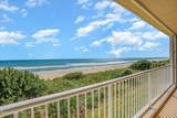 2065 Highway A1a - Photo 16