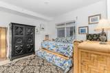 2065 Highway A1a - Photo 19