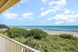 2065 Highway A1a - Photo 2