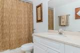 2065 Highway A1a - Photo 20