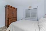 2065 Highway A1a - Photo 22