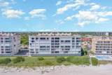 2065 Highway A1a - Photo 25