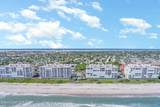 2065 Highway A1a - Photo 26