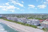 2065 Highway A1a - Photo 27