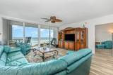 2065 Highway A1a - Photo 4