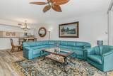 2065 Highway A1a - Photo 6