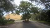 441 Harbor City Boulevard - Photo 45