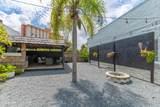 5 Main Street - Photo 5