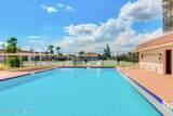 500 Palm Springs Boulevard - Photo 27