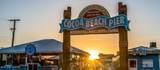 4700 Ocean Beach Boulevard - Photo 36