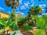 411 Audubon Drive - Photo 17