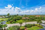 5635 Highway A1a - Photo 12