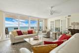 5635 Highway A1a - Photo 18