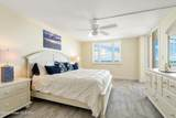 5635 Highway A1a - Photo 19