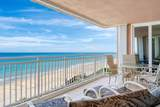 5635 Highway A1a - Photo 20